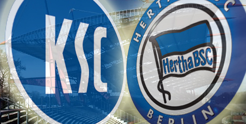 Ksc Hertha